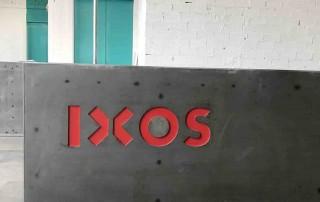 IXOS Arcarazo