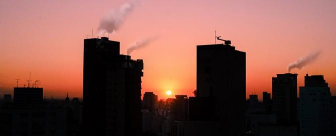 sustituir sistemas calefacción ACS