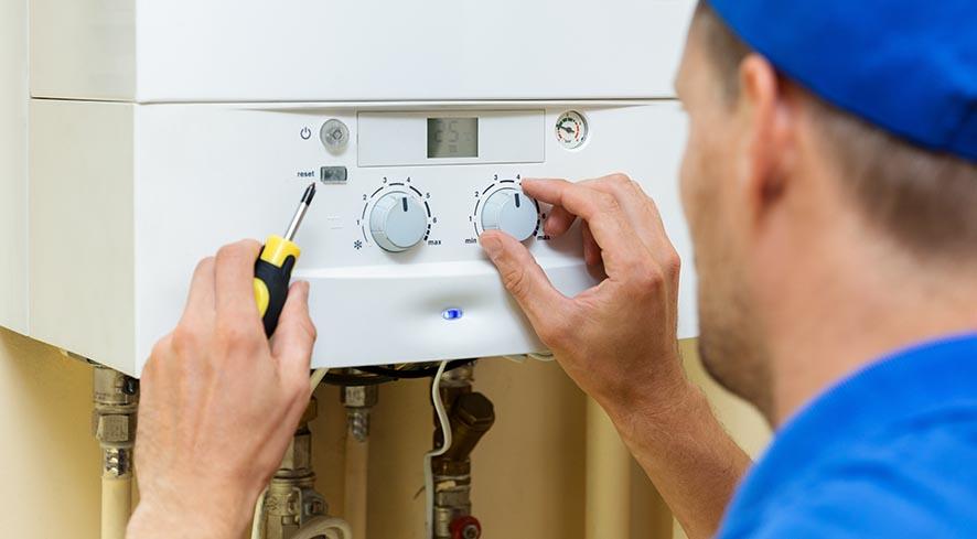 cambia 360 renovación calefacción