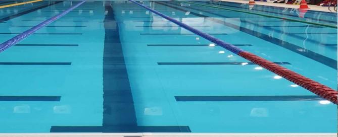 expectativas sector piscina