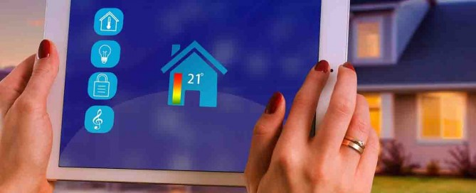 Programa predecir temperatura edificio